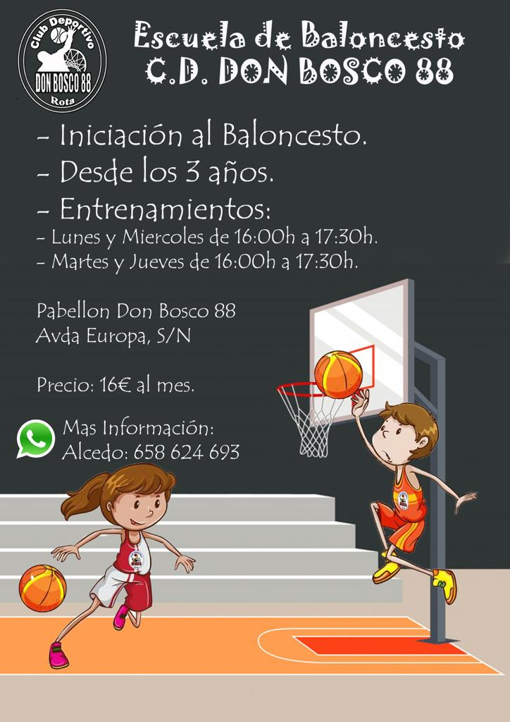 BALONCESTO_DON_BOSCO