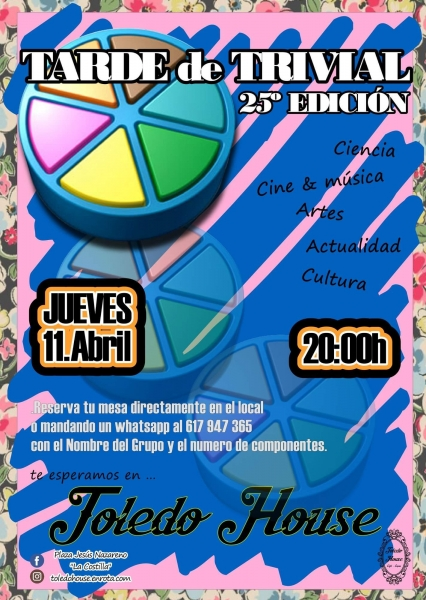 11_ABRIL_Trivial_Toledo_House