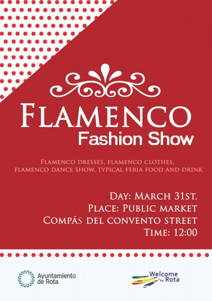 190322_Showroom_Flamenco