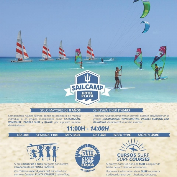 Campamento_natico_SAIL_CAMP_Surf_Educa