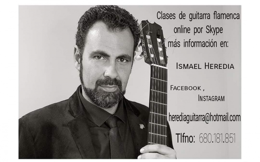 Clases_on_line_guitarra