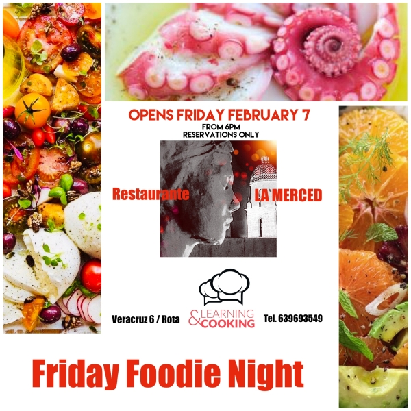 Friday_Foodie_Night